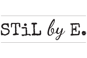 STiL-by-E---no-flower-webb