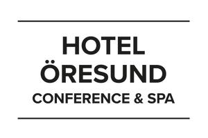 hotel-oresund-logo-forstasidan