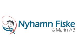 nyhamnfiske